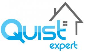 Logo Quist Expert
